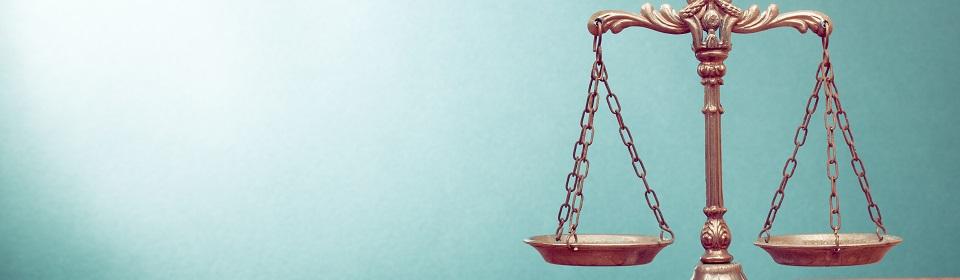 huurprijs bescherming recht